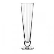 Бокал пивной «Элегант», хр.стекло, 500мл, D=75,H=270мм, прозр.