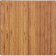 Доска сервиров. цвет«бамбук»