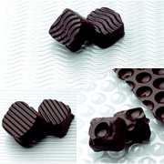 Набор конд. форм для шоколада 36*34см,13шт.