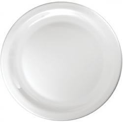 Тарелка мелк «Перформа» d=23.5см