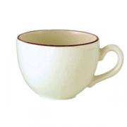 Чашка кофейная «Кларет»