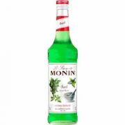 Сироп «Базилик» 0.7л «Монин»