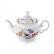 Чайник 1,2 л. «Полевой цветок»
