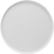 Блюдо кругл. для пиццы «Тина» d=33см фарфор