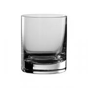 Олд Фэшн «Нью Йорк Бар», хр.стекло, 320мл, D=80,H=94мм, прозр.