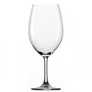 Бокал для вина «Классик лонг лайф», стекло, 650мл, D=95,H=225мм, прозр.