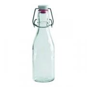 Бутылка, стекло, 200мл