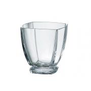 Набор стаканов 320 мл. 6 шт. «Ареззо»