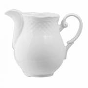 Молочник «Афродита» 150мл фарфор