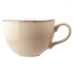 Чашка чайн «Террамеса вит» 227мл