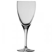 Бокал для вина «Лирик»