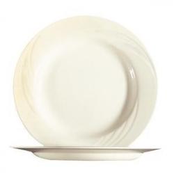 Тарелка «Кипр» 24см