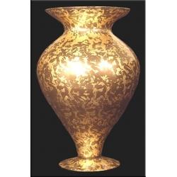 Эгея ваза «Ольга» 40см