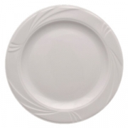 Тарелка мелк «Аркадия» d=19см фарфор