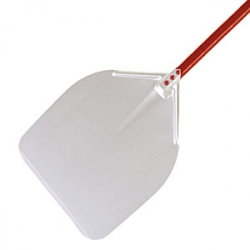 Лопата для пиццерии L=150см, d=20см
