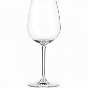 Бокал для вина «Энолог» D=80, H=202мм; прозр.