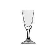 Рюмка «Ликер&Спиритс», хр.стекло, 30мл, D=48,H=105мм, прозр.