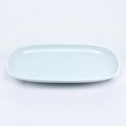 Блюдо прямоугольное 34 см