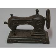 Швейная машинка 11х15см
