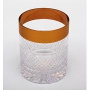 Набор стаканов «Фелиция» 320 мл.