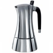 Кофеварка «Бугатти Милла» на 6 чашек