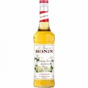 Сироп «Бузина» 0.7л «Монин»