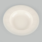 Тарелка суповая 23 см «Венис»