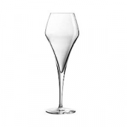 Бокал-флюте «Аром ап», стекло, 210мл, D=74,H=211мм