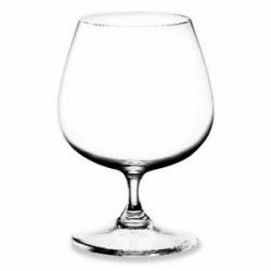 Бокал для бренди «Сигнум» 400мл, хр. стекло