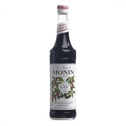 Сироп «Кофейный» 0.7л «Монин»