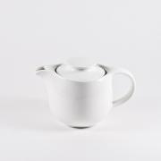 Чайник 0.35 л. «Максадьюра»