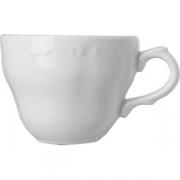 Чашка коф «В.Виена» 95 мл фарфор