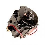 Мотор для бленд. HB908,909