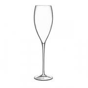 Бокал-флюте «Гурме», хр.стекло, 315мл, D=73,H=240мм