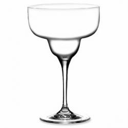 Бокал «Маргарита-Эдишн» 340мл, хр. стекло