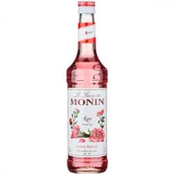 Сироп «Роза» 0.7л «Монин»