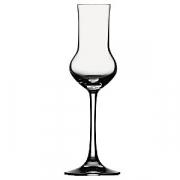 Рюмка для граппы «Вино Гранде» 120мл хр. ст.