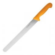 Нож для тонкой нарезки