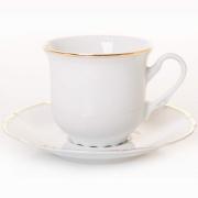 Набор для чая на 6 перс. 12 пред. выс «Констанция 8205600»