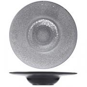 Тарелка для пасты «Млечный путь»
