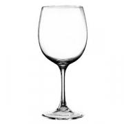 Бокал для вина «Мондо»; хр.стекло; 450мл; D=92,H=205мм