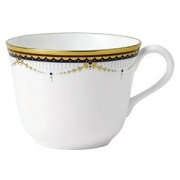 Чашка чайная «Вестминстер», фарфор, 170мл