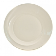 Тарелка десертная 20,5см «Спирит»
