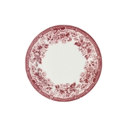 Тарелка обеденная Диана