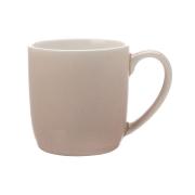 Кружка (Пыльно-розовый) без инд.упаковки
