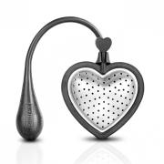 Ситечко для заваривания чая в форме сердца «Ти Арт» (TEA ART) AdHoc