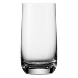 Хайбол «Вейнланд», хр.стекло, 315мл, D=66,H=124мм, прозр.