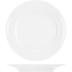 Тарелка мелкая «Идиллия»