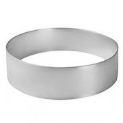 Кольцо кондитерское «Проотель»