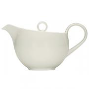 Чайник «Пьюрити»; фарфор; 400мл